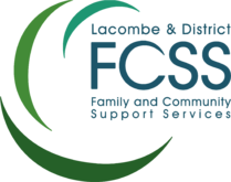 FCSS_Logo 2.png